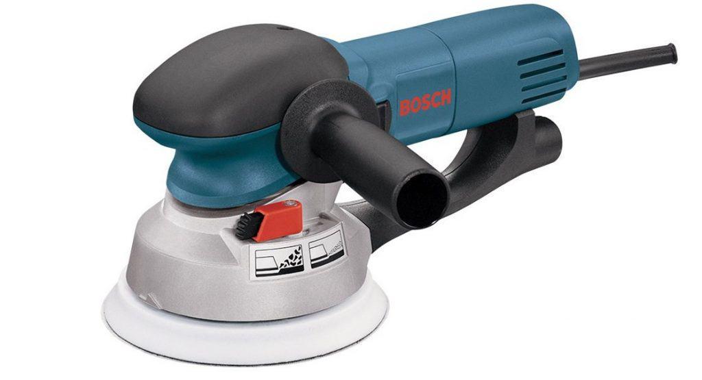 Bosch-1250DEVS-6.5-Amp-Corded-6-Inch