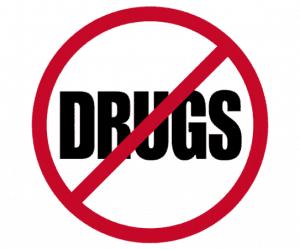 Anti-Drug